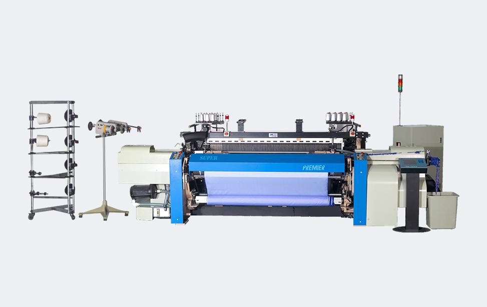 Premier looms manufacturers pvt  Ltd